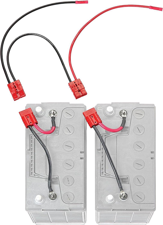 12 24 trolling motor wiring diagram amazon com connect ease ce24vbk easy 24v trolling motor  connect ease ce24vbk easy 24v trolling