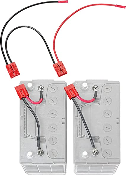 25 4 Prong Trolling Motor Plug Wiring Diagram