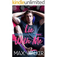 Lie With Me (Stonewall Investigations Miami Book 2) book cover