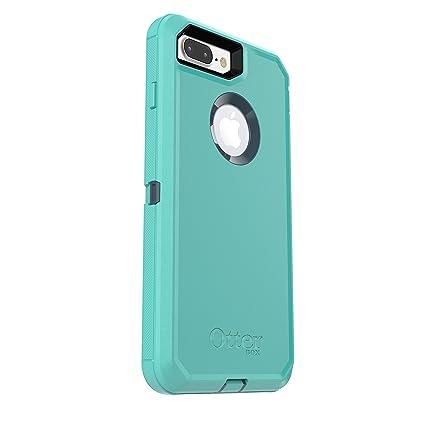 otter iphone 7 plus case