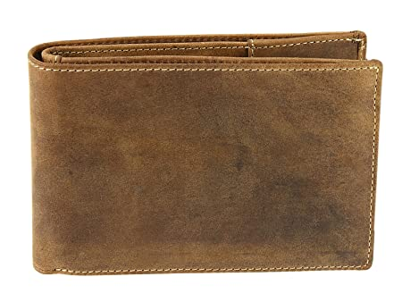 Visconti Leather JET Passport Travel Wallet With RFID Protection Stylus Pen 726