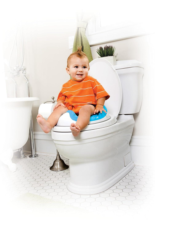 Amazon.com : Prince Lionheart WeePOD, Ash Grey : Toilet Training Potties :  Baby