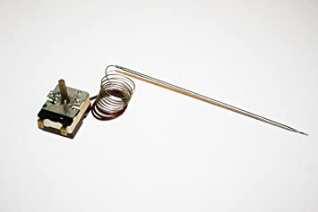 thermostat herd