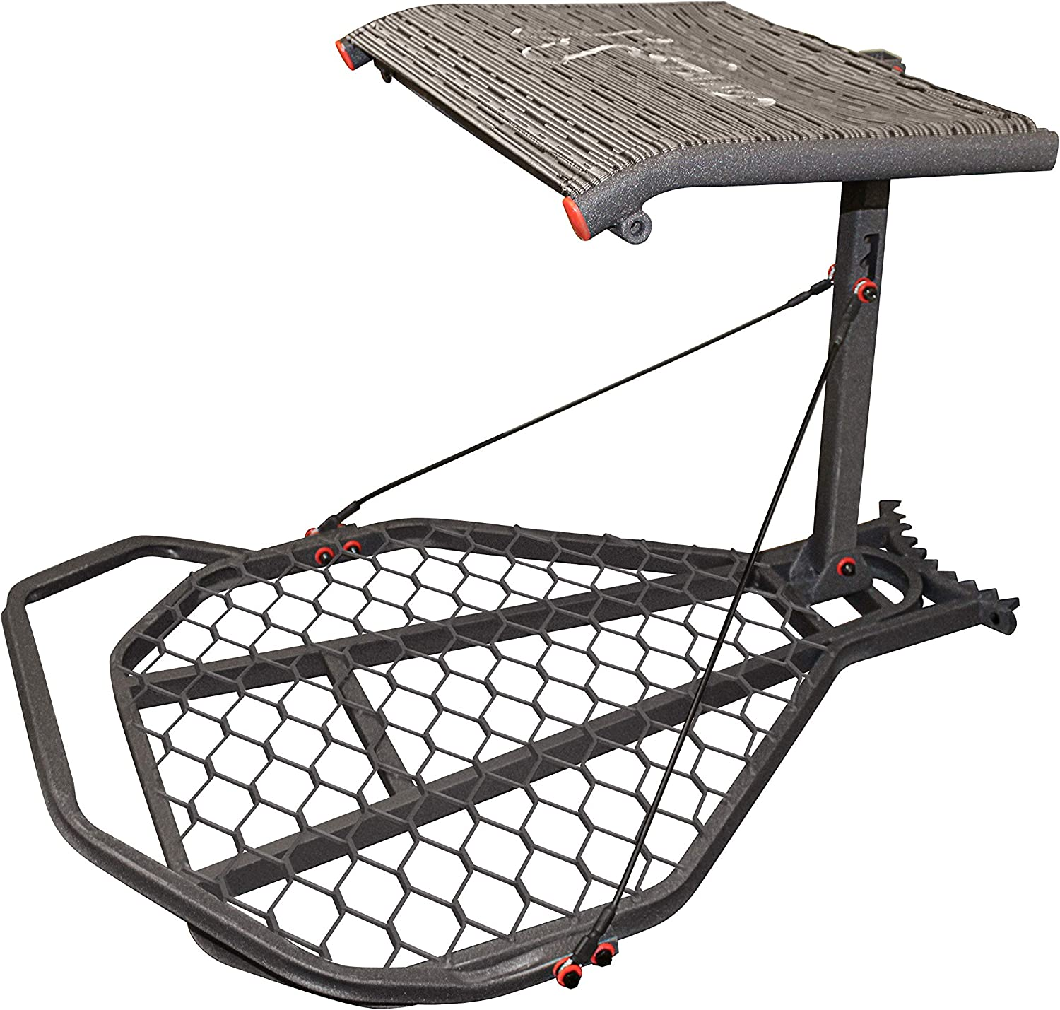 X-stand Falcon Hang On Bow Hunting Stands