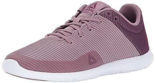Reebok Womens Women s Studio Basics Dance Shoes  Amazon.ca  Shoes ... d508480c9