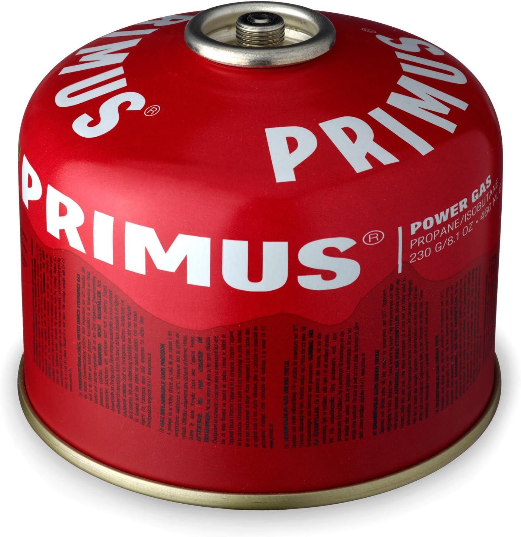Primus de Gas, 230 g