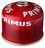 Primus de gas, 230g