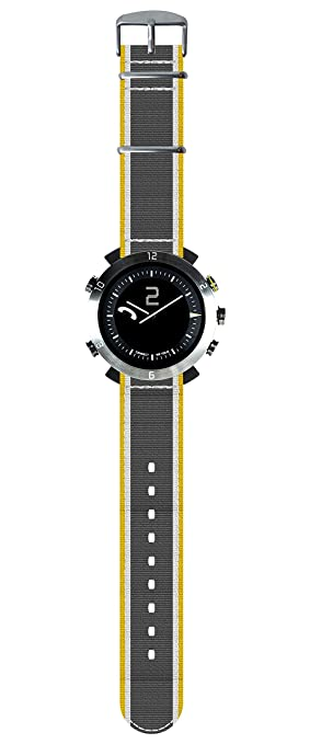 Cogito CW2.0-021-01 - Smartwatch (400 x 200, Bluetooth ...
