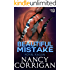 Beautiful Mistake: Royal Shifters (sexy version) (Shifter World®: Royal-Kagan series Book 2)