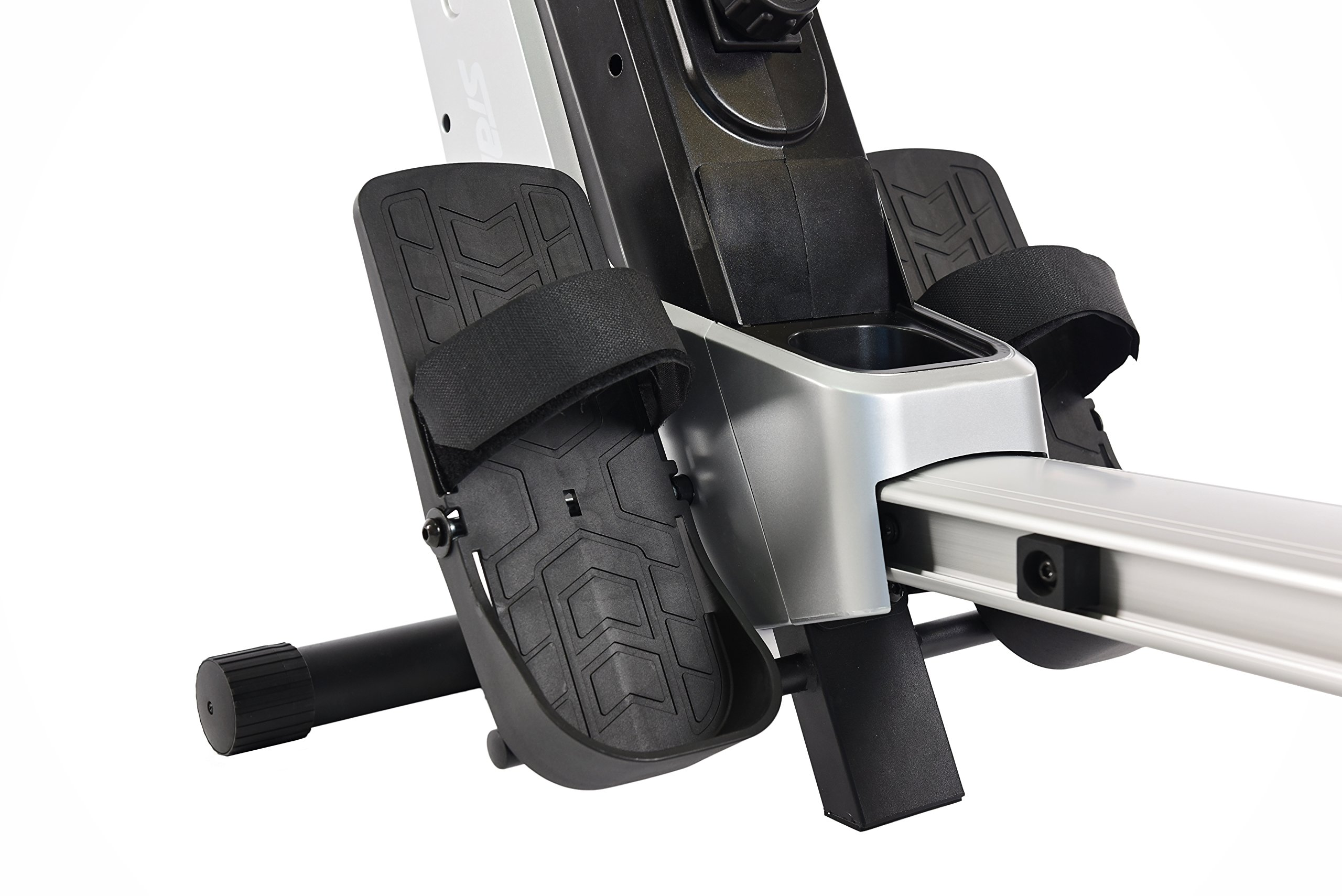 Stamina Magnetic Rowing Machine 1130 by Stamina (Image #7)