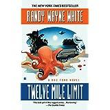 Twelve Mile Limit (A Doc Ford Novel)