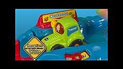 Amazon Com Little Tikes Activity Garden Toys Amp Games