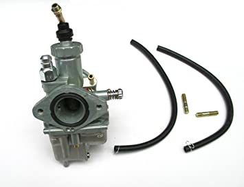 New Carburetor for YAMAHA TIMBERWOLF YFB250 YFB 250 Carb 1992-2000 Carby 1996 98