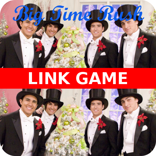 Big Time Rush Connect Download