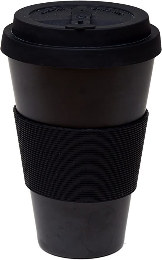Reusable coffee cup   Etsy