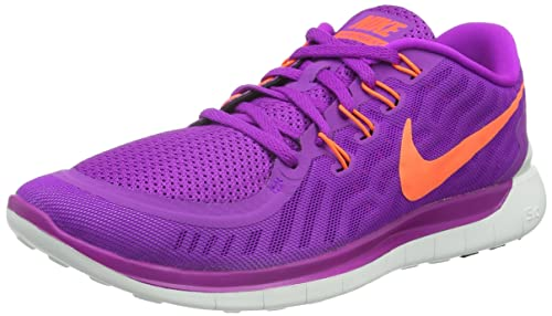 ac72adc5a420c Nike Wmns Free 5.0