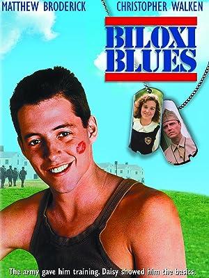watch biloxi blues full movie online free