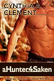 aHunter4Saken (AHunter4Hire Book 2)