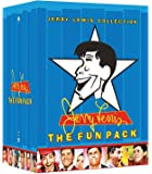 Jerry Lewis Collection (9 DVD)