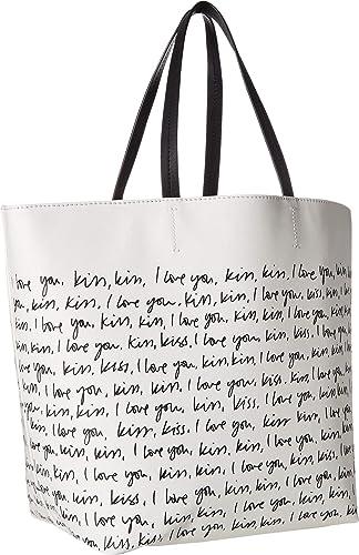 Amazon.com: Kate Spade New York - Penélope para mujer ...