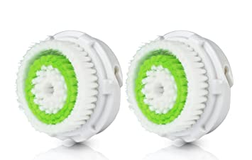 Clarisonic amazon plus dresses