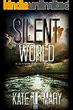 Silent World (Broken World Book 7)