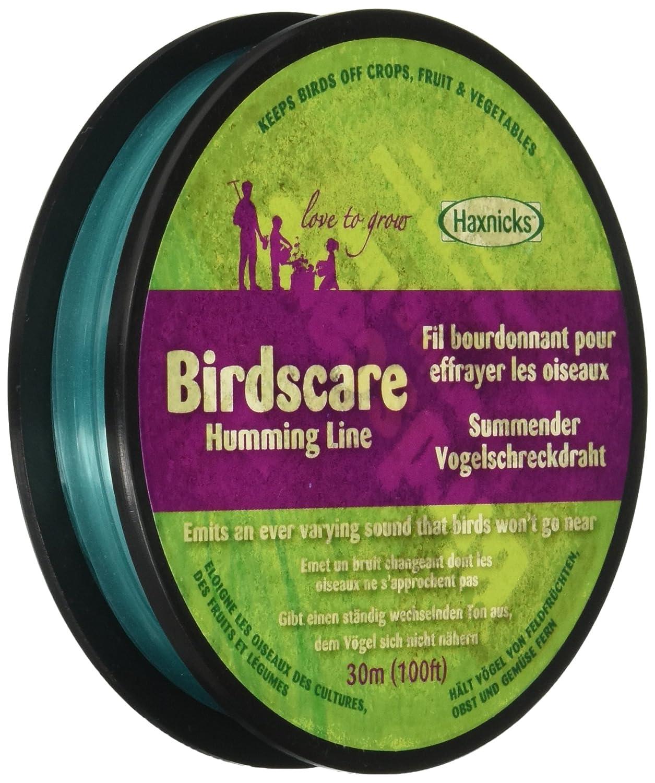 BIRD SCARER 30M Haxnicks 50-1510