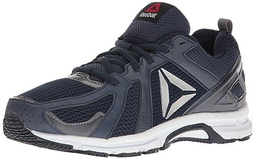 d872ec337e0 Reebok Men s Runner Running Shoe  Buy Online at Low Prices in India ...