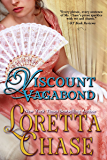 Viscount Vagabond (Regency Noblemen Book 1)