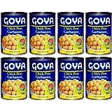 Goya Pea Chick