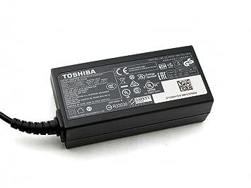 Toshiba Toshiba PA5178E-1AC3 Cargador / adaptador original ...