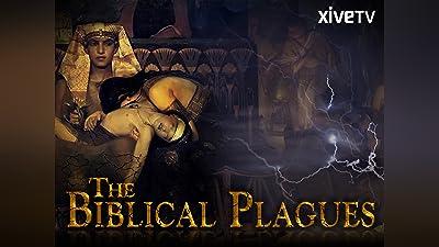 The Biblical Plagues