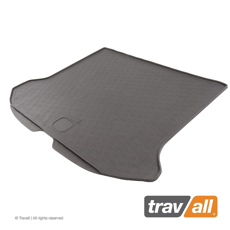 Vasca Baule In Gomma Originale Travall/® Liner TBM1027