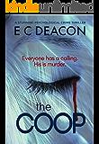 The Coop: a stunning psychological crime thriller
