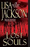 Lost Souls (A Rick Bentz/Reuben Montoya Novel Book 5)