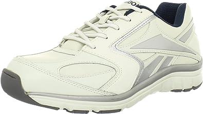 Senexis RB4441 Athletic ESD Safety Shoe