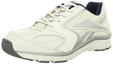 7f9e09244d8d6c Amazon.com  Reebok Work Men s Senexis RB4441 Athletic ESD Safety ...