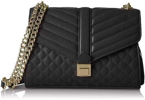 Nine West Arin Shoulder Bag, Black