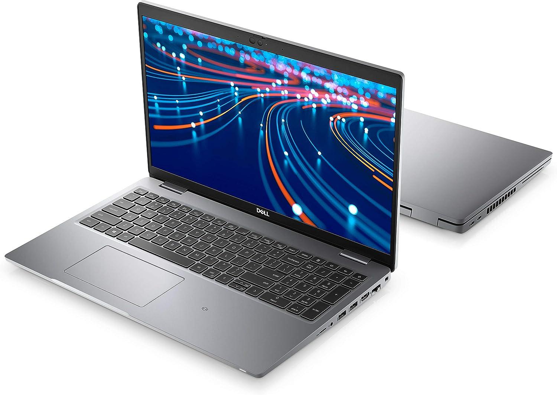 Dell Latitude 5520 15.6