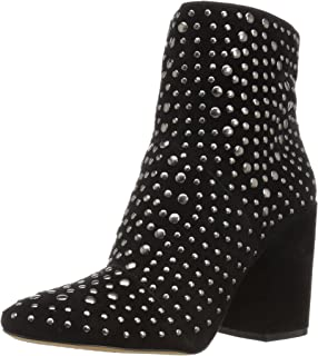 ddedf578a2612 Vince Camuto Women s DRISTA Ankle Boot