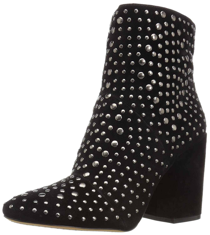 Vince Camuto Women's Drista Ankle Boot B072LV2YG4 9.5 B(M) US|Black