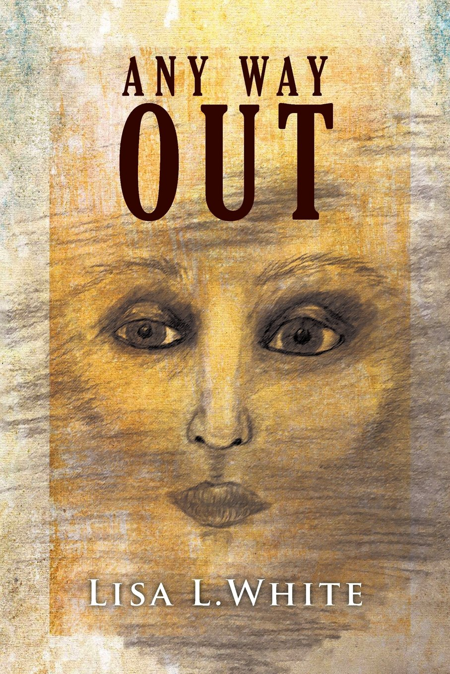 Download Any Way Out PDF