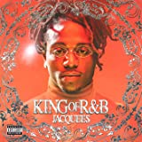King of R&B [Explicit]