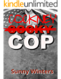 COCKNEY (Not Cocky or C*cky) COP: A Romantic Comedy