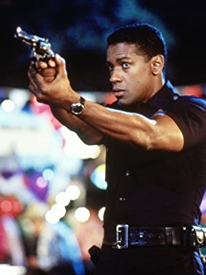 watch ricochet 1991 movie online free