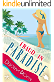 Fraud in Paradise (Florida Keys Mystery Series Book 21)