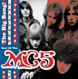 The Big Bang! Best of the MC5