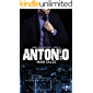 Antonio (Família Valentini Livro 4)