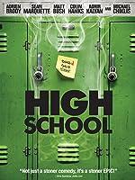High School