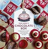 Miss Hope's Chocolate Box